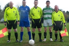 04-21-13_-_Captains-Officials