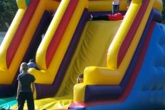 06-14-15_-_Bouncy_Castles-1