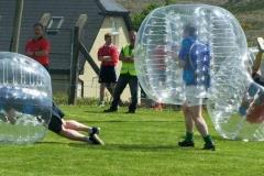 06-14-15_-_Bubble_Soccer_1