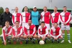 08-19-09 - Nenagh Celtic