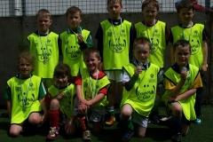 06-23-13_-_Soccer_-_Holycross