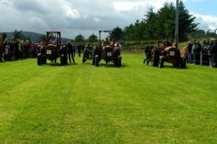 06-23-13_-_Tractor_10_-_Final