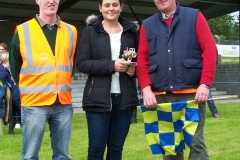 06-23-13_-_Tractor_13_-_Player_of_the_Derby_Presentation