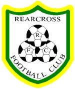 Rearcross Football Club